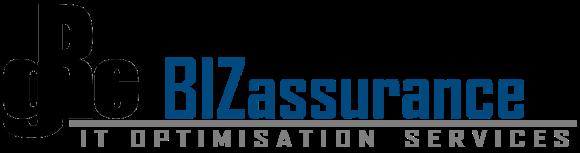 GRC Logo Full